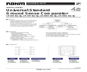 LM393DR.pdf