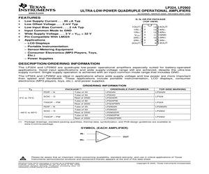 LP2902MX/NOPB.pdf