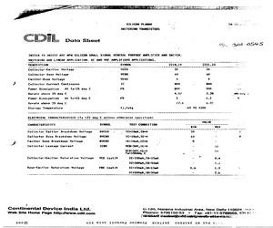 2N2218.pdf