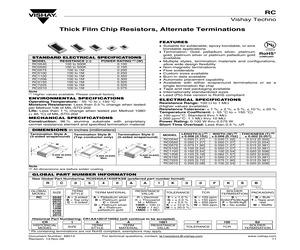 RC1206BC357KFKNT.pdf