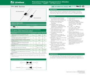 TP1.5KE39A.pdf