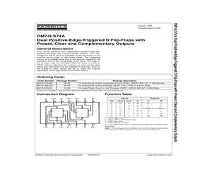 DM74LS74ANX.pdf