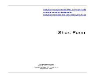 1.5KE12CA.pdf