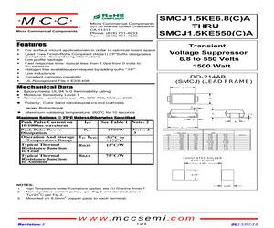 SMCJ1.5KE200A-TP.pdf
