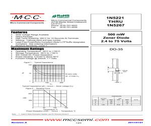 1N5243A-BP.pdf