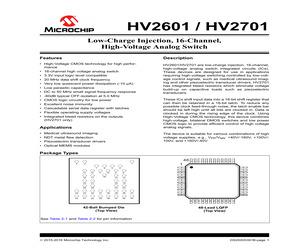HV2601BD-M936.pdf