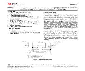 DRV101FKTWT.pdf
