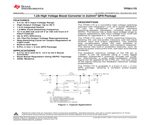 DRV101FKTWTG3.pdf