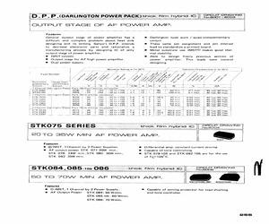 STK086.pdf