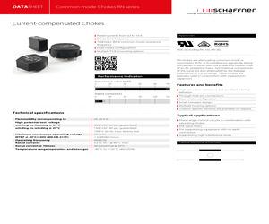SN74LVC1G08DCKRE4.pdf
