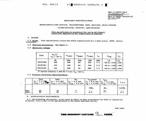 2N1016B+JAN.pdf