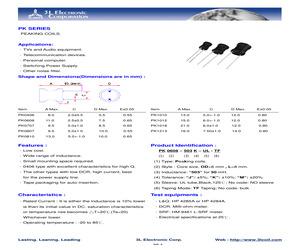 PK1010-681K-TF.pdf