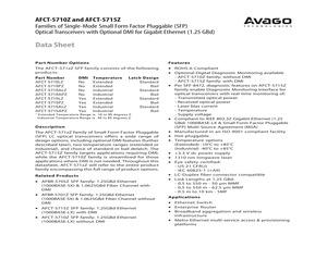 AFCT-5710ALZ.pdf