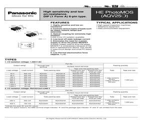 AQV251AX.pdf