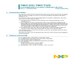 74HC123N,652.pdf