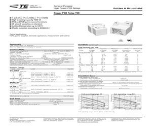 T9ES1D24-12.pdf