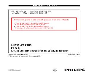 HEC4528BT,112.pdf