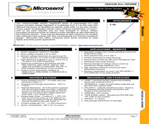 1N5357DTR.pdf