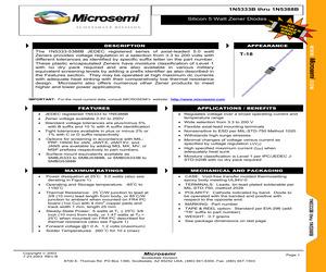 JANTXV1N5357DTR.pdf