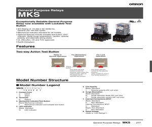 MKS2P-AC240.pdf