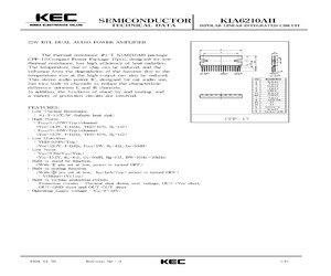 KIA6210AH.pdf
