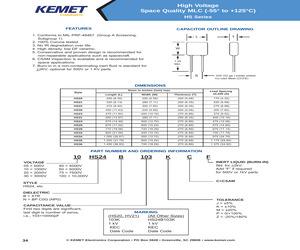 10HS34N333KC.pdf