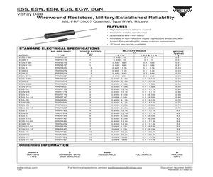 RWR82N3240DR.pdf