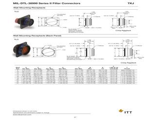 TKJ5E14N35MSB.pdf