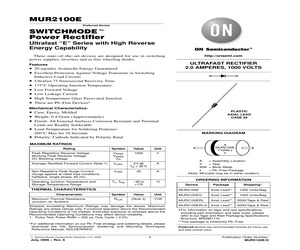 SN74LVC1G06DCKR.pdf