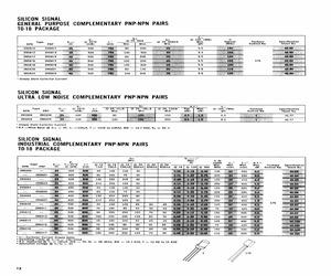 2N5812.pdf