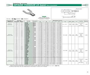 FN1.25-4A.pdf