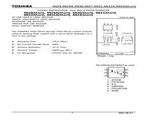 4N33(SHORT).pdf
