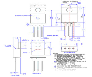 BD243BTU.pdf