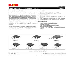 AZ1084S2-ADJE1.pdf