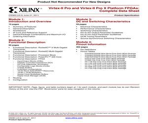 XC2VP20-6FF896I.pdf