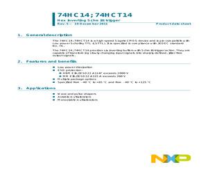 74HC14D,653.pdf