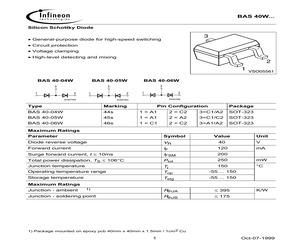 BAS40-06WE6327.pdf