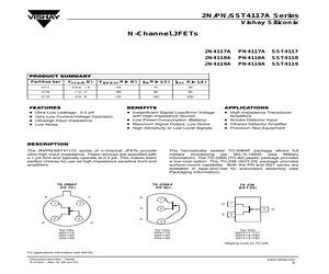 2N4117A.pdf