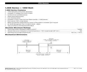 1.5KE11ATR.pdf
