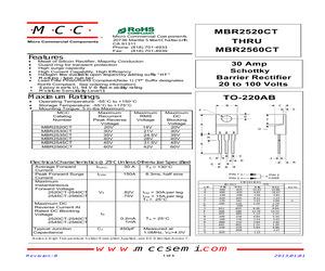 MBR2535CT-BP.pdf