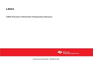 LM431AIMNOPB.pdf