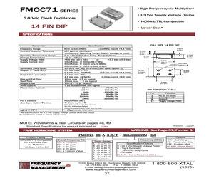 FMOC71.pdf