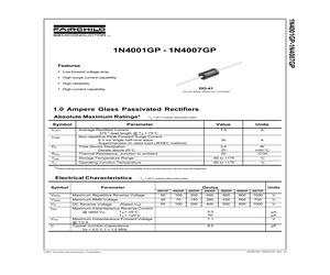 1N4002GP.pdf