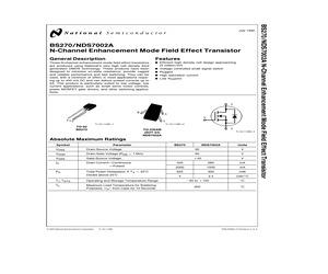 NDS7002A.pdf
