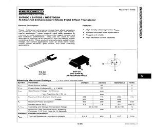 2N7000J12Z.pdf