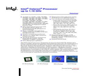 2N7000G-D596.pdf