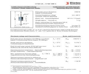 1.5KE11A.pdf