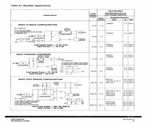 MR504.pdf
