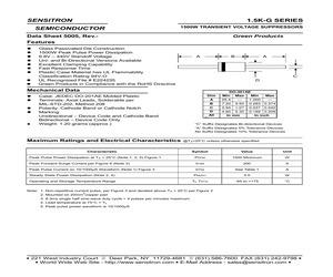 1.5KE200A-G.pdf