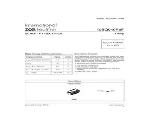 10BQ040TR.pdf